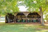 20404 Anderson Mill Road - Photo 39