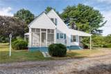 20404 Anderson Mill Road - Photo 4