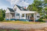 20404 Anderson Mill Road - Photo 5