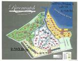2.7AC Riverwatch Drive - Photo 6