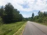 Lot 2 Tillar Lane - Photo 2