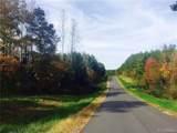 Lot 2 Tillar Lane - Photo 3