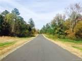 Lot 9 Tillar Lane - Photo 6