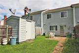 9712 Candace Terrace - Photo 21