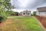 14219 Haveridge Drive - Photo 45