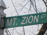 2707 Mt Zion Court - Photo 20