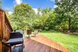 9458 Selborne Circle - Photo 42