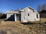 14195 Middlebrook Drive - Photo 1