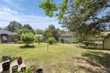 9403 Claymont Drive - Photo 22