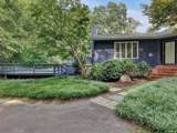 14248 Hickory Oaks Lane - Photo 5