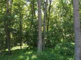 13309 Stanleys Mill Trail - Photo 1