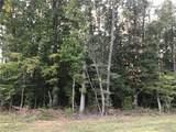 13309 Stanleys Mill Trail - Photo 4