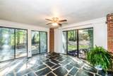 8405 Glendale Drive - Photo 11