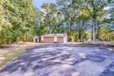 8405 Glendale Drive - Photo 4
