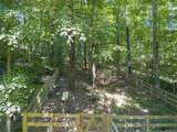 1321 Winfree Creek Lane - Photo 37