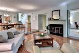 221 Archers Mead - Photo 3