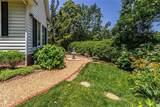 5337 Irvington Road - Photo 42