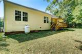 1034 Earls Road - Photo 12