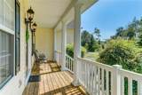1034 Earls Road - Photo 45
