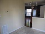 4026 Dominion Townes Circle - Photo 9