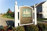 10313 Kestrel Drive - Photo 29