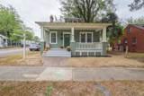 3611 Decatur Street - Photo 21