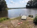 5800 Rivers Landing Terrace - Photo 2
