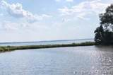 5800 Rivers Landing Terrace - Photo 3