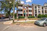 3020 Patterson Avenue - Photo 23