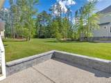 7201 Bonallack Bend - Photo 48