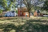 1820 East Boulevard - Photo 39