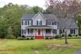 4415 Tweedsmuir Terrace - Photo 3