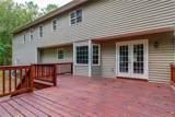 4415 Tweedsmuir Terrace - Photo 32