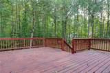 4415 Tweedsmuir Terrace - Photo 34