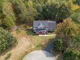 4415 Tweedsmuir Terrace - Photo 35