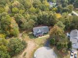 4415 Tweedsmuir Terrace - Photo 38