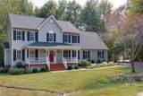 4415 Tweedsmuir Terrace - Photo 4