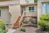2230 Rockwater Terrace - Photo 23