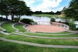 6613 Gadsby Park Terrace - Photo 21
