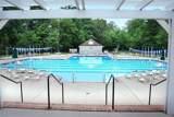 6613 Gadsby Park Terrace - Photo 29
