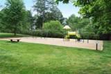 6613 Gadsby Park Terrace - Photo 30