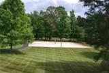 6613 Gadsby Park Terrace - Photo 33