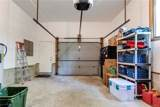 1800 Timbermead Court - Photo 33