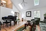 1800 Timbermead Court - Photo 9