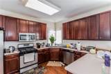 5085 Willows Green Rd - Photo 13