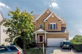 5085 Willows Green Rd - Photo 2