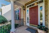 5085 Willows Green Rd - Photo 4