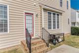 5085 Willows Green Rd - Photo 46