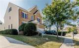 5085 Willows Green Rd - Photo 49