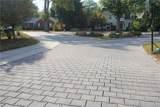 103 Randolph Circle - Photo 32